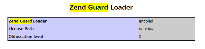 zendguard.png
